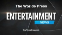 photo of entertainment news feature