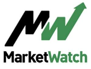 photo of marketwatch logo